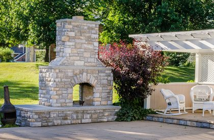 outdoor-fireplace-kitchen-01