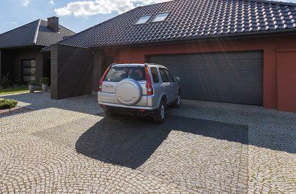 service-driveway-pavement-01